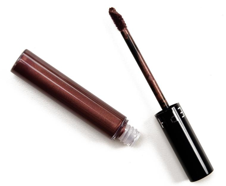 Sephora Smoky Quartz (111) Cream Lip Stain