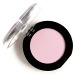 Sephora Strawberry Macaroon (259) Colorful Eyeshadow
