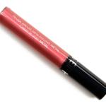 Sephora Sun Stone (106) Cream Lip Stain
