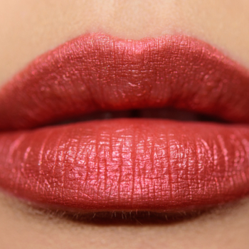 Sephora Sun Stone (106) Cream Lip Stain Dupes & Swatch