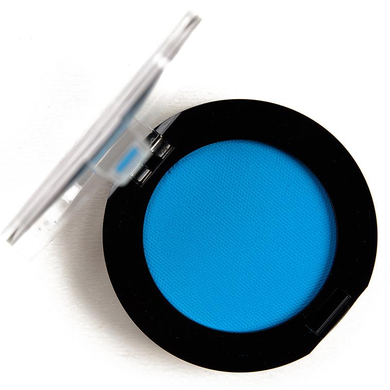 Sephora Surfin USA (253) Colorful Eyeshadow