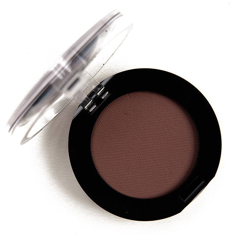 Sephora Sweet Brownie (339) Colorful Eyeshadow