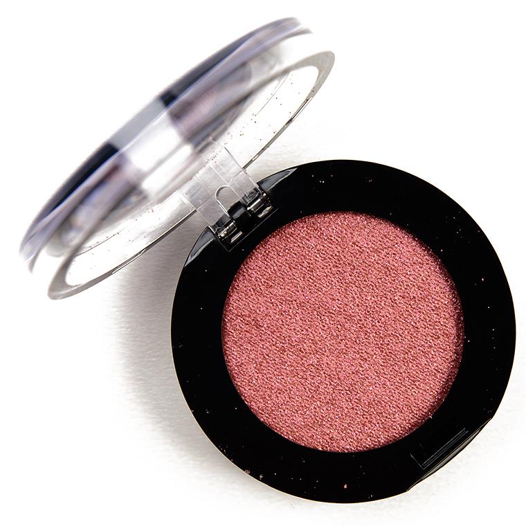 Sephora Sweet Lollipop (356) Colorful Eyeshadow