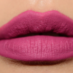 Sephora Tender Love (55) Cream Lip Stain