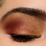Sephora By the Fire | Look Details