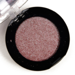 Sephora Unicorn Dust (361) Colorful Eyeshadow