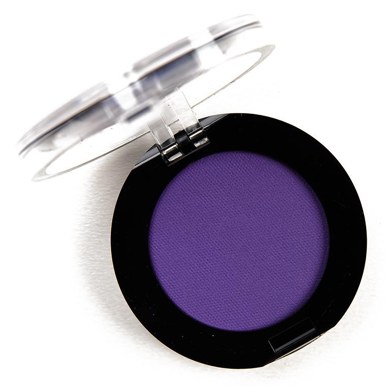 Sephora Very Bad (318) Colorful Eyeshadow