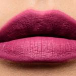 Sephora Very Vintage (87) Cream Lip Stain