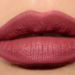 Sephora Warm Kiss (82) Cream Lip Stain