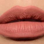 Sephora Warm Nude (75) Cream Lip Stain