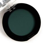 Sephora Wild Island (347) Colorful Eyeshadow