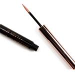 Smashbox 24K Rose Petal Metal Liquid Eye Liner