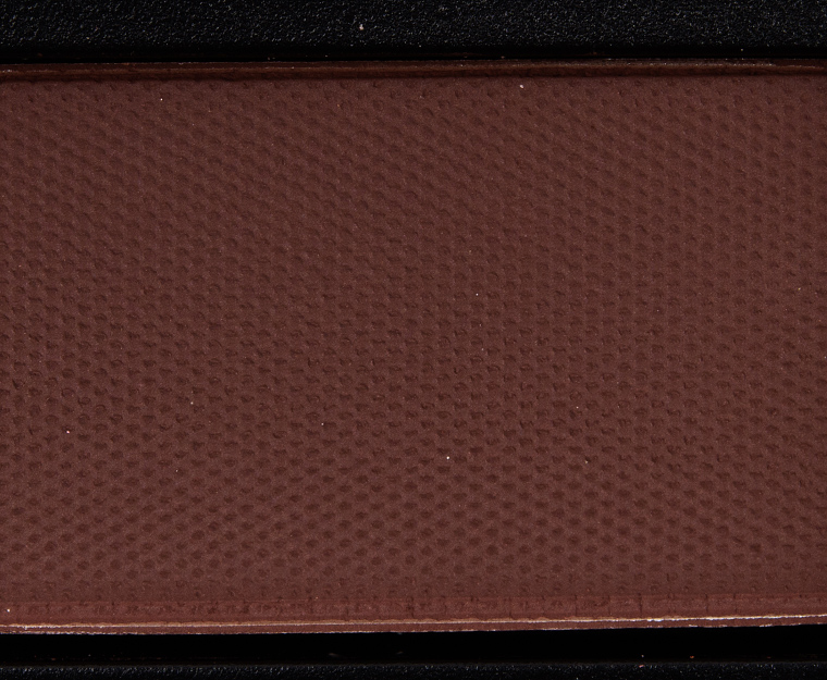 Smashbox Coffee Blossom Cover Shot Eyeshadow