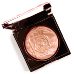 Rose Gold Redux - Product Image