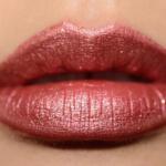 Smashbox Rose Glitz Petal Metal Shimmer Drops