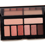 Smashbox Petal Metal Cover Shot Eye Palette