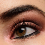 Smashbox Petal Metal | Look Details