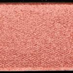 Petal Metal 6.0 | Smashbox Eyeshadow Palette - Product Image