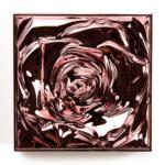 Smashbox Rosemantic Petal Metal Highlighter