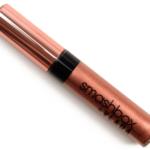 Smashbox XO, Vlada Be Legendary Liquid Lip