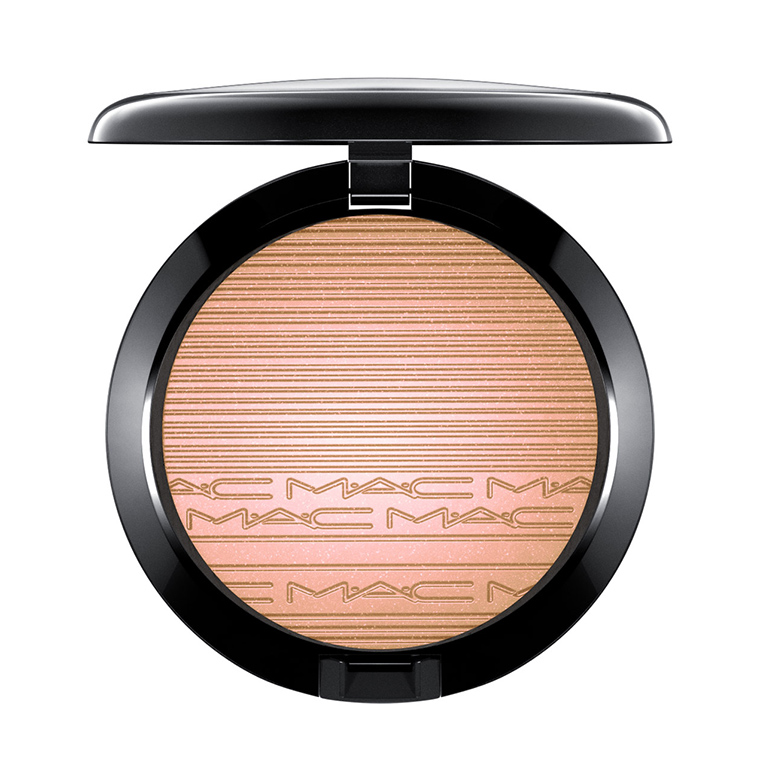 MAC Strobe Collection for Spring 2018