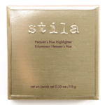 Stila Luminescence Heaven's Hue Highlighter