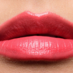 Urban Decay 100 Degrees Vice Lipstick