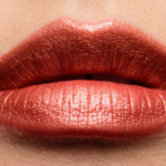 Urban Decay Heatwave Vice Lipstick
