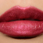 Urban Decay Outspoken Vice Lipstick