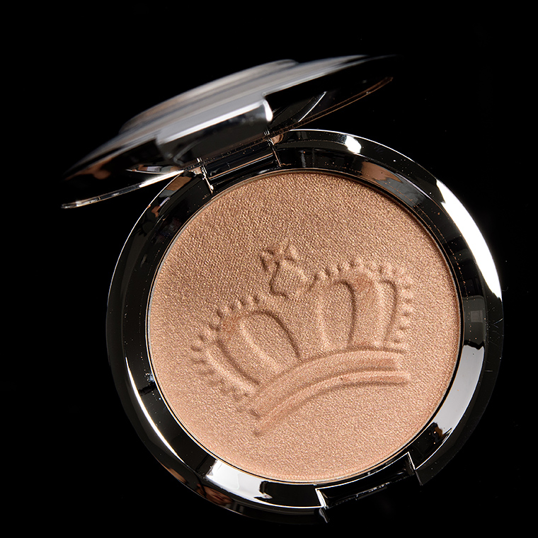 Becca Royal Glow Shimmering Skin Perfector Pressed