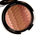Becca Sunset Waves Gradient Sunlit Bronzer