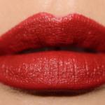 Bite Beauty Crushed Chili Amuse Bouche Lipstick