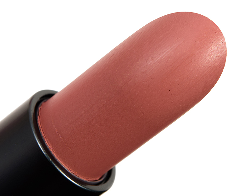 Bite Beauty Gemini (Left) Amuse Bouche Lipstick