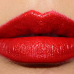 Bite Beauty Gemini (Right) Amuse Bouche Lipstick
