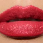Bite Beauty Gemini Amuse Bouche Two-Toned Lipstick