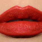 Bite Beauty Hot Harissa Amuse Bouche Lipstick