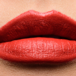 Bite Beauty Hot Harissa Amuse Bouche Lipstick