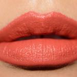 Bite Beauty Lit Turmeric Amuse Bouche Lipstick