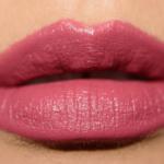Bite Beauty Pink Salt Amuse Bouche Lipstick