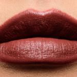 Bite Beauty Smoked Za\'atar Amuse Bouche Lipstick