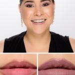 Bite Beauty Star Anise Amuse Bouche Lipstick