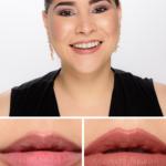 Bite Beauty Toasted Cardamom Amuse Bouche Lipstick