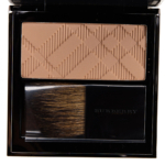 Burberry Dark Earthy Light Glow Natural Blush