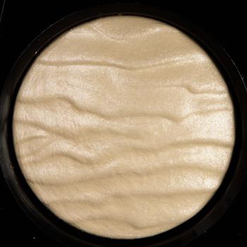 chanel Éclat Énigmatique 1 001 product 350x350 - Chanel Éclat-Énigmatique Eyeshadow Quad Review, Photos, Swatches