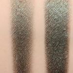 Chanel Éclat Énigmatique #2 Multi-Effect Eyeshadow