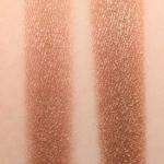 Chanel Éclat Énigmatique #3 Multi-Effect Eyeshadow