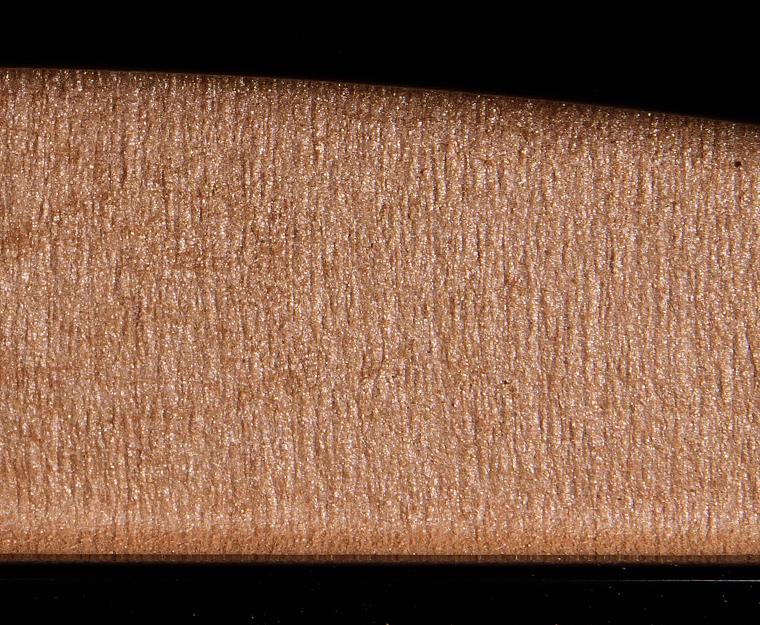 Chanel Deep #1 Les Beiges Healthy Glow Eyeshadow