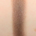 Chanel Deep #3 Les Beiges Healthy Glow Eyeshadow