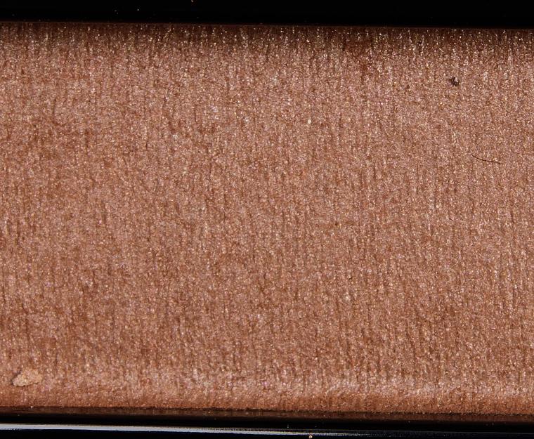 Chanel Deep #4 Les Beiges Healthy Glow Eyeshadow