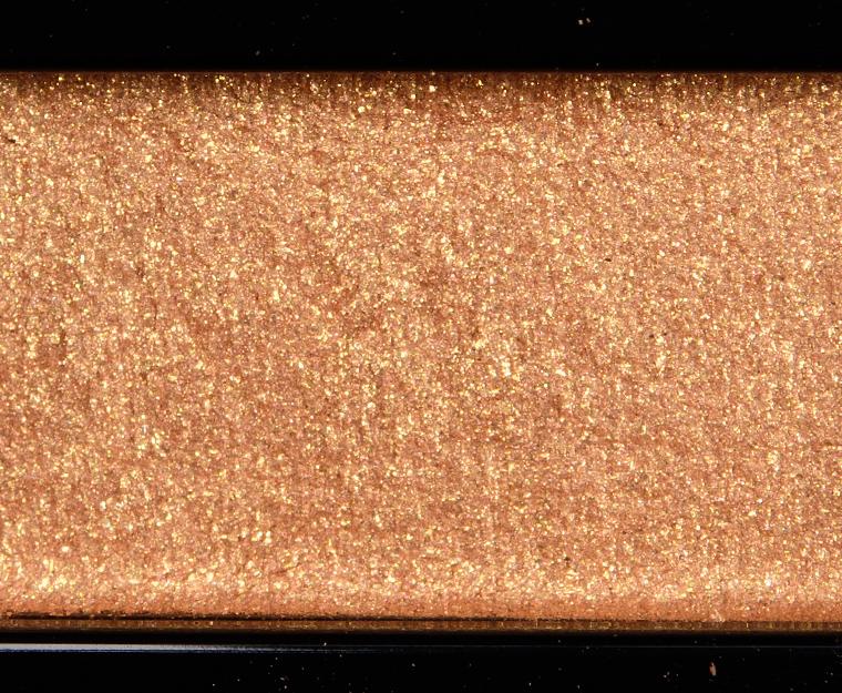Chanel Deep #5 Les Beiges Healthy Glow Eyeshadow